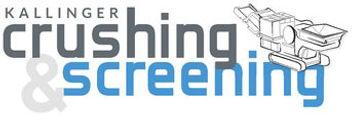 Kallinger_Logo2_Page_1.jpg