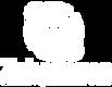 zoluxiones logos editable-02.png