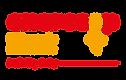 logo_EnercoopMIPY_jaunerouge.png