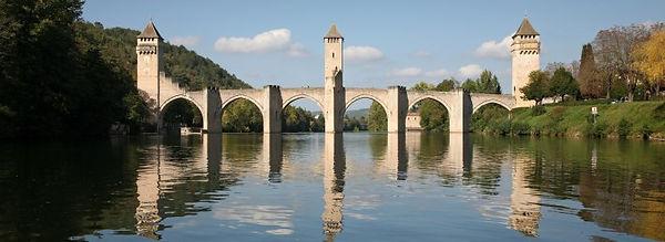 pont-valentre-cahors.jpg