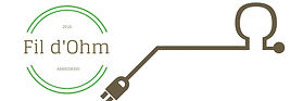 Logo_Fil_d'Ohm_Ω_simple.jpg