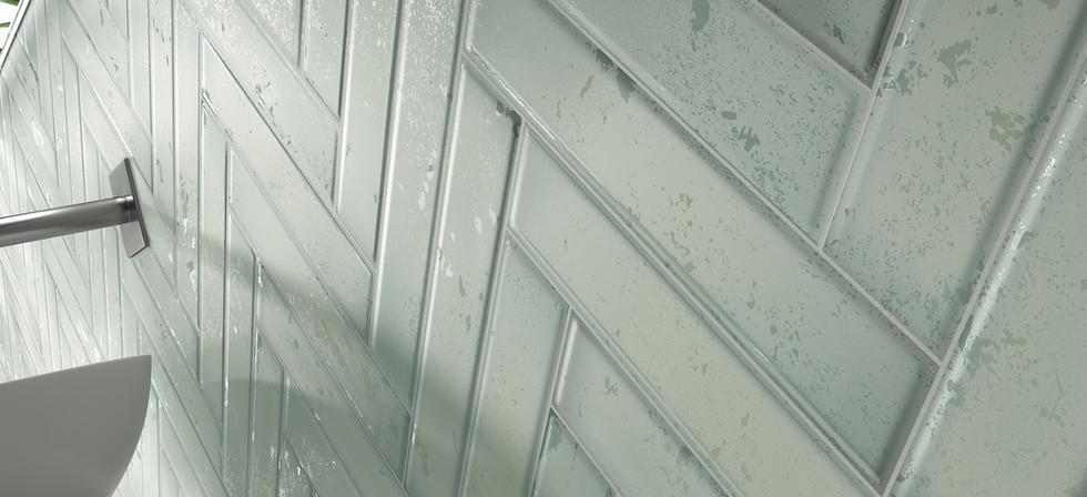 Frost Mint.jpg