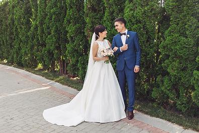 anatolymatula.ru-166-6467.jpg
