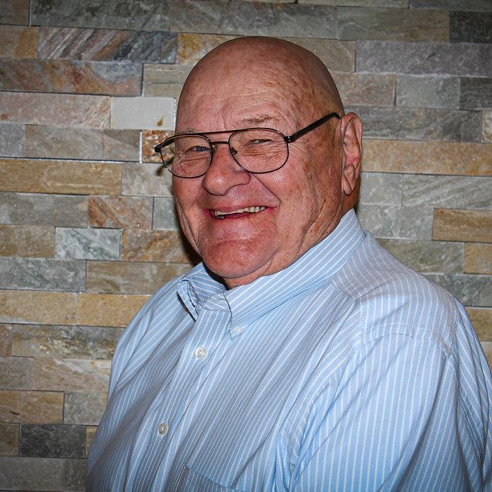 Bob Clark Volunteer Personnel.jpg
