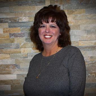 Melinda Cobb Director of Operations.jpg