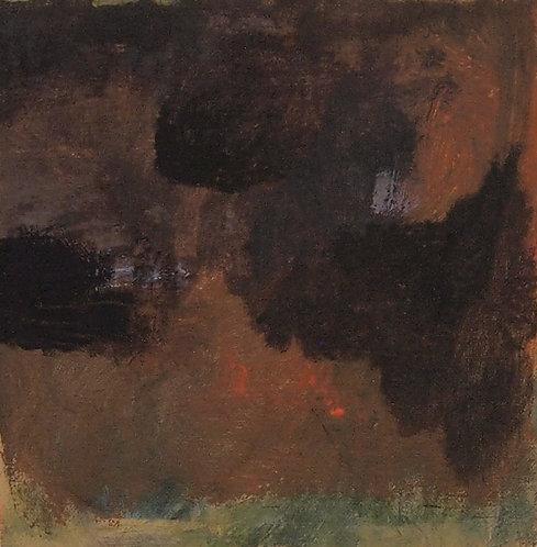 Målning 089