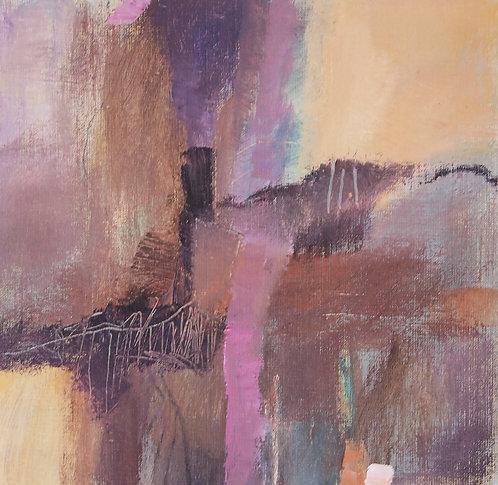 Målning 126