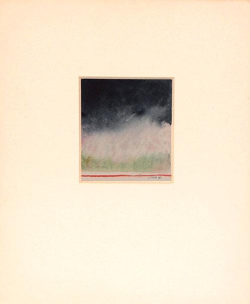 Målning 188