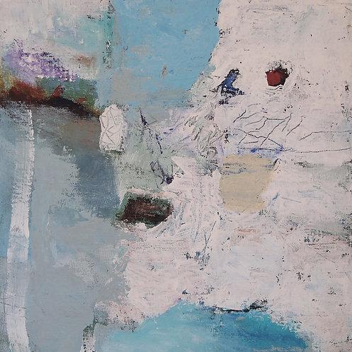 Målning 139