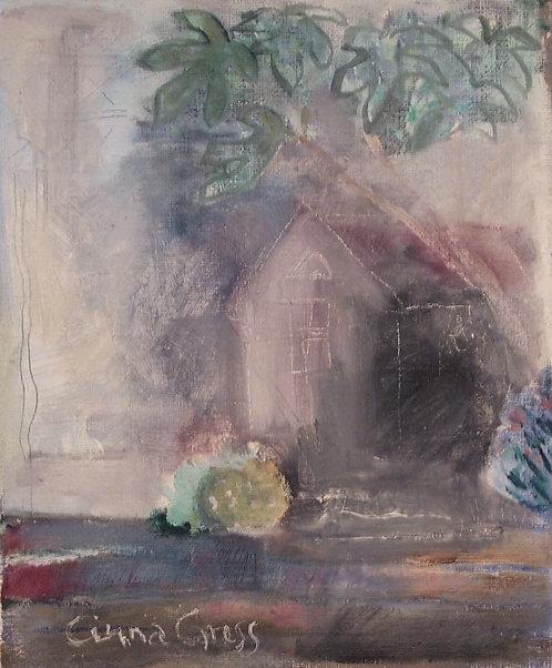 Målning 054