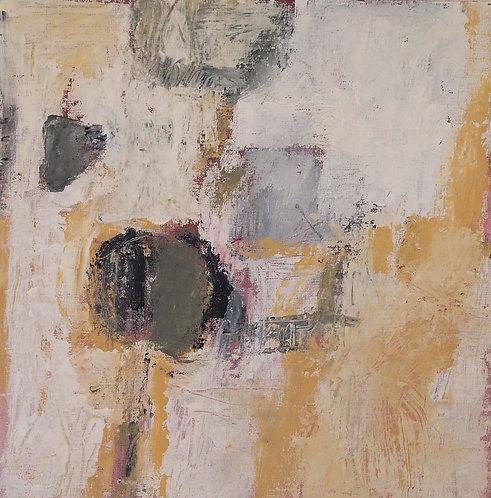Målning 135