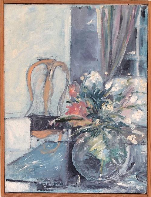 Målning 177
