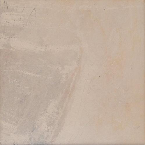 Målning 014