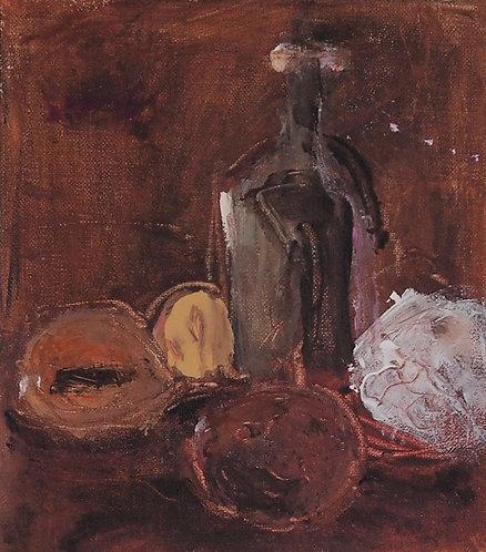 Målning 119