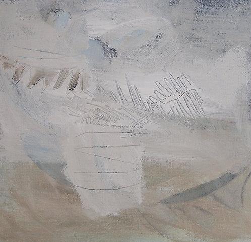 Målning 120