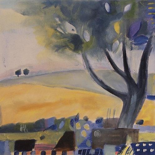Målning 096