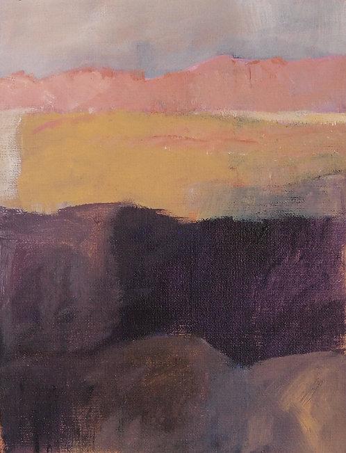 Målning 115