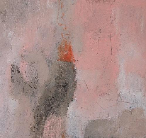 Målning 123