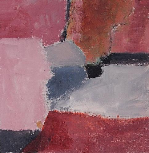 Målning 062