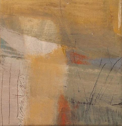 Målning 155