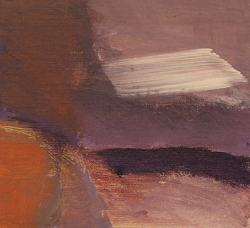 Målning 038