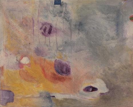 Målning 163