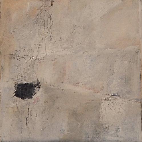 Målning 015