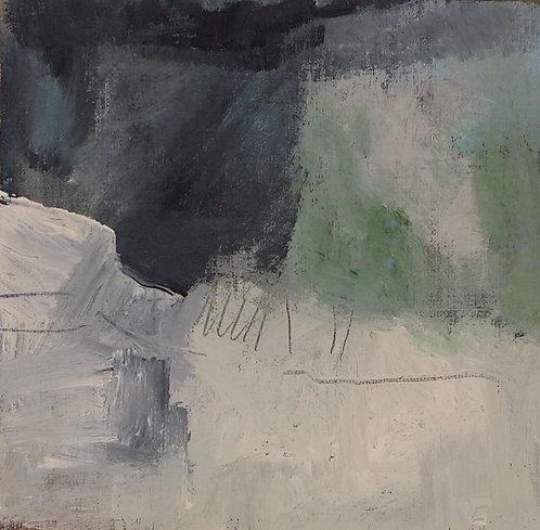 Målning 087