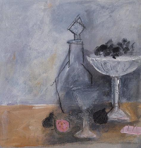 Målning 102