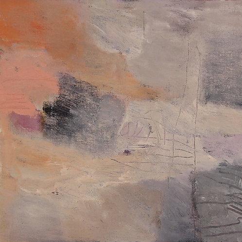 Målning 097