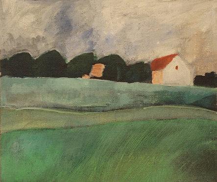 Målning 055