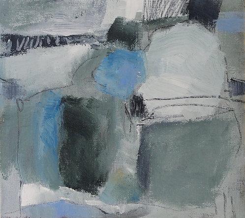 Målning 108