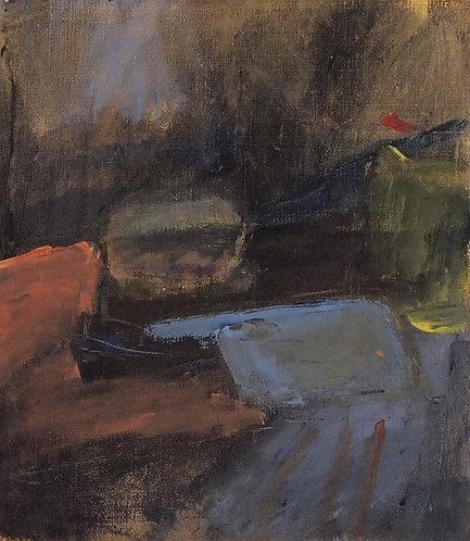 Målning 094