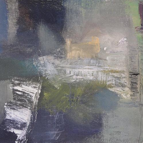 Målning 132