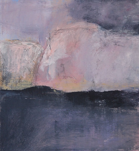Målning 128