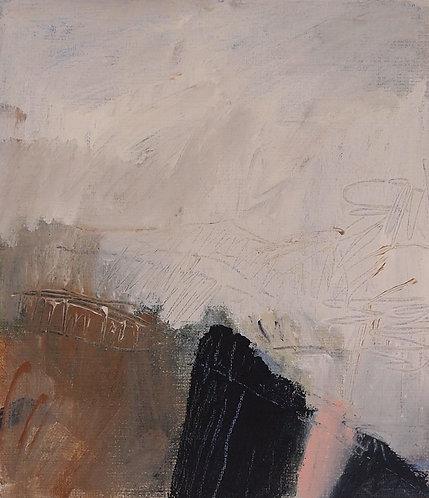 Målning 137