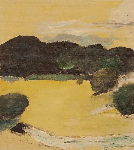 Målning 045