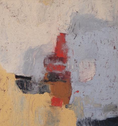 Målning 142