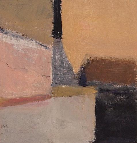 Målning 059