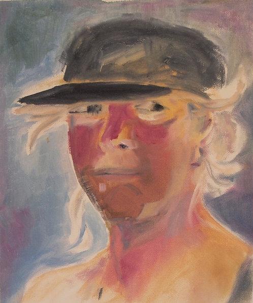 Målning 016