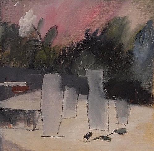 Målning 091