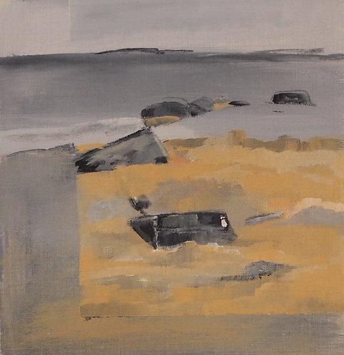 Målning 081