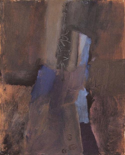 Målning 170
