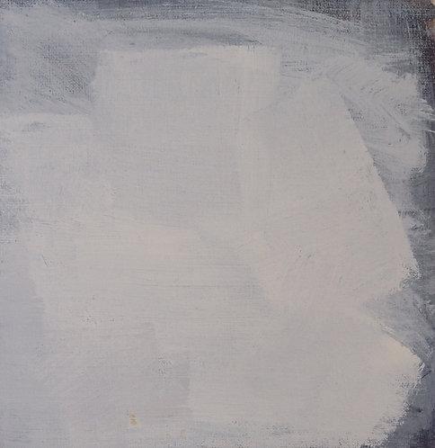 Målning 109