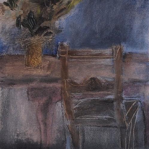 Målning 090