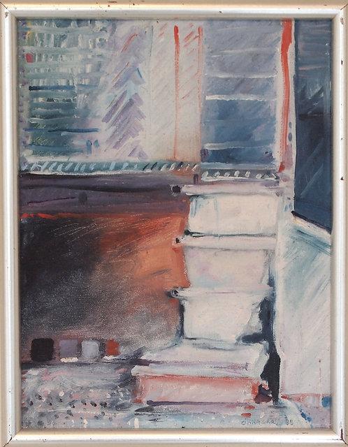 Målning 178