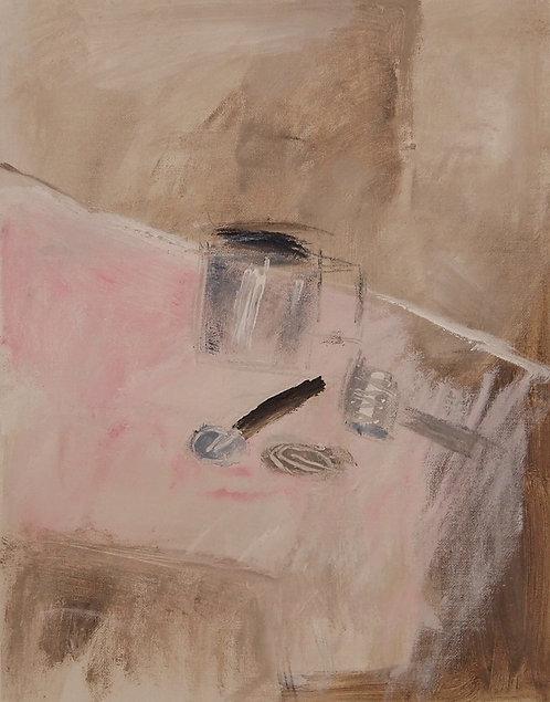 Målning 086