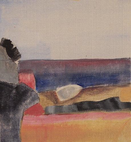 Målning 024