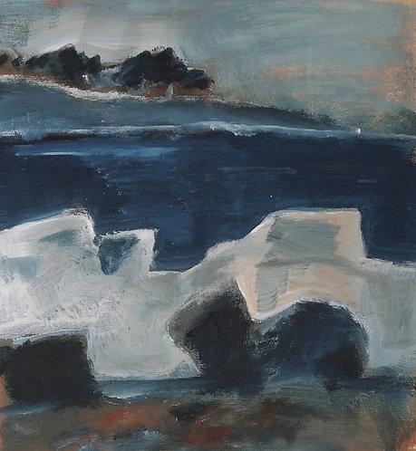 Målning 072