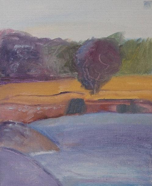 Målning 111